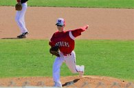 Michael Todd's Baseball Recruiting Profile