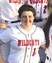 Lucille Duncan Softball Recruiting Profile