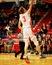 Darian Schaller Men's Basketball Recruiting Profile