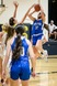 Asher Cai Women's Basketball Recruiting Profile