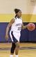 CeeCee Bell Women's Basketball Recruiting Profile