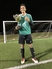 Humayun Umar Men's Soccer Recruiting Profile