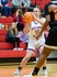 Martha Parlier Women's Basketball Recruiting Profile