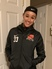 Cassandra Ferguson Women's Soccer Recruiting Profile