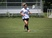 Kaia Lestage Women's Soccer Recruiting Profile