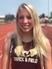 Jenna Harvey Women's Track Recruiting Profile