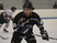Chandler Miller Men's Ice Hockey Recruiting Profile