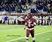 Corey Weatherspoon Football Recruiting Profile