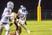 Pierce Oppong Football Recruiting Profile