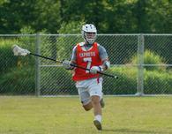 Kyle Glick's Men's Lacrosse Recruiting Profile