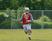 Kyle Glick Men's Lacrosse Recruiting Profile