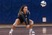 Taylor Bergoch Women's Volleyball Recruiting Profile