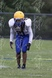 Tyreese Johnson Football Recruiting Profile
