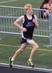 Michael Slagowski Men's Track Recruiting Profile