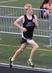 Michael Slagowski Men's Track Recruiting Profile