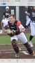 Macoy Marze Baseball Recruiting Profile