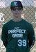 Ayden Shadle Baseball Recruiting Profile