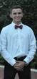Mason Covelli Men's Soccer Recruiting Profile