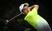 Jacob Michel Men's Golf Recruiting Profile