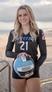 Payton Elward Women's Volleyball Recruiting Profile