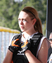 Megan Tillema Softball Recruiting Profile