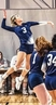 Sarah Pipping Women's Volleyball Recruiting Profile