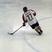 Chase Caravella Men's Ice Hockey Recruiting Profile