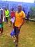 Jacob J. Kamara Football Recruiting Profile