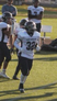 Edwich Etienne Football Recruiting Profile