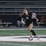 Leah South Women's Soccer Recruiting Profile