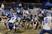 John Van Huss Football Recruiting Profile