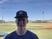 Landen Argabright Baseball Recruiting Profile