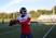 Rakim Prince Football Recruiting Profile
