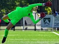 Sierra Vance's Women's Soccer Recruiting Profile