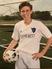 Blake Peterson Men's Soccer Recruiting Profile