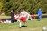 Joshua Chilel Men's Soccer Recruiting Profile