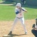 Remington Veater Baseball Recruiting Profile