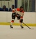 Gregg Burmaster Men's Ice Hockey Recruiting Profile