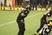 Brennan Seidel Football Recruiting Profile