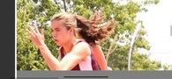 Olivia Grace's Women's Track Recruiting Profile