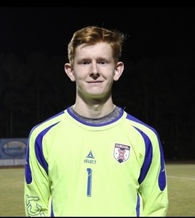 Ethan Treno's Men's Soccer Recruiting Profile
