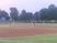 Joshua Fountain Baseball Recruiting Profile