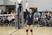 Morgan Van Holt Women's Volleyball Recruiting Profile