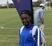 Samiya Reid Women's Soccer Recruiting Profile