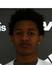 Casey Cain Football Recruiting Profile
