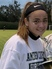 Brooke Foster Women's Soccer Recruiting Profile