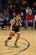 Camden Lawrence Men's Basketball Recruiting Profile
