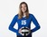SARAH SORENSEN Women's Volleyball Recruiting Profile