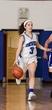 Natalie Cala Women's Basketball Recruiting Profile