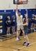 Jake Hamilton Men's Basketball Recruiting Profile
